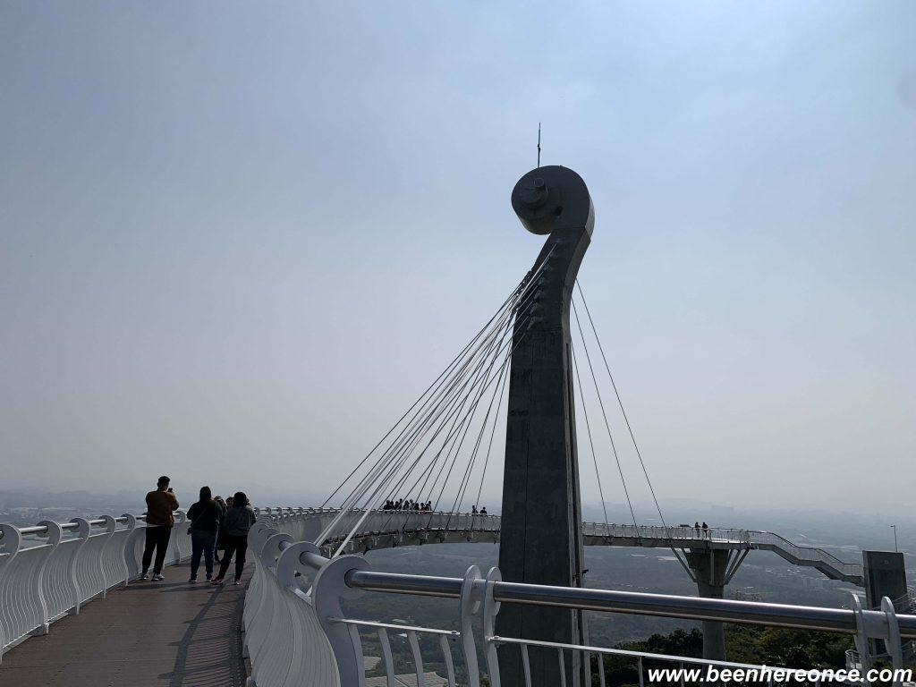 ที่เที่ยวเกาสง ไต้หวัน